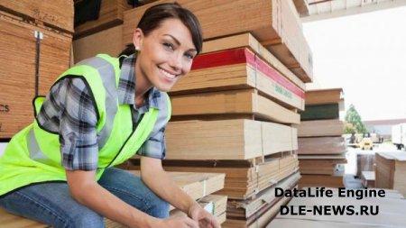 Как выбрать надежный магазин строительных материалов